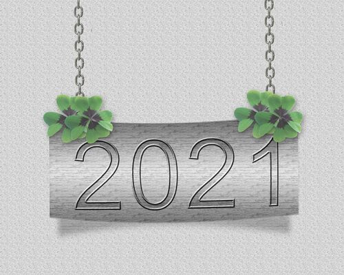 new-years-day-2021
