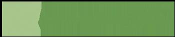 アロマバランスフラット